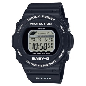 Дамски часовник Casio Baby G - BLX-570-1ER
