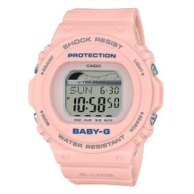 Дамски часовник Casio Baby G - BLX-570-4ER