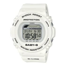 Дамски часовник Casio Baby G - BLX-570-7ER