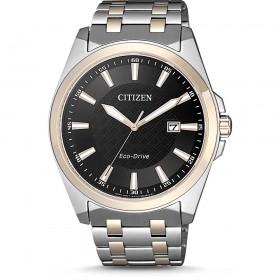 Мъжки часовник Citizen Eco-Drive - BM7109-89E