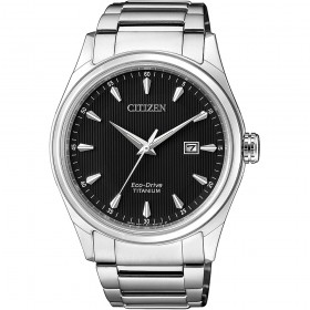 Мъжки часовник Citizen Eco-Drive - BM7360-82E