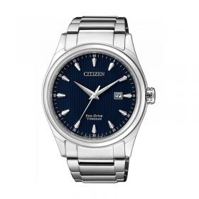 Мъжки часовник Citizen Eco-Drive - BM7360-82L