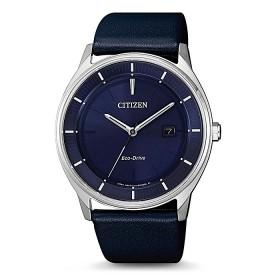 Мъжки часовник Citizen Eco-Drive - BM7400-12L
