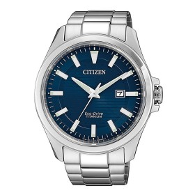 Мъжки часовник Citizen Eco-Drive - BM7470-84L