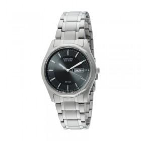 Мъжки часовник Citizen Eco-Drive - BM8430-59EE
