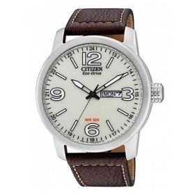 Мъжки часовник Citizen Eco-Drive - BM8470-03AE