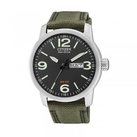 Мъжки часовник Citizen Eco-Drive - BM8470-11EE