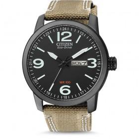 Мъжки часовник Citizen Eco-Drive - BM8476-23EE
