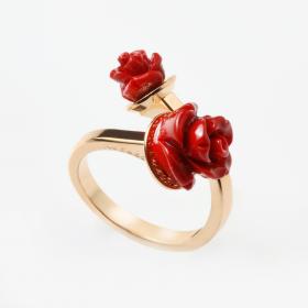 Дамски пръстен Rebecca Mediterraneo - BMDAOR04