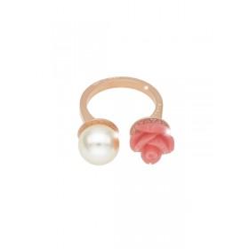 Дамски пръстен Rebecca MEDITERRANEO - BMDARP51