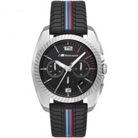 Мъжки часовник BMW M MOTORSPORT - BMW2000