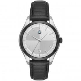 Мъжки часовник BMW - BMW5000