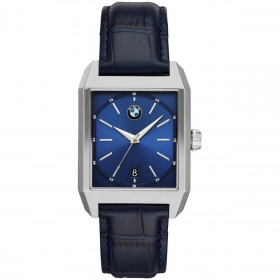 Мъжки часовник BMW - BMW5003