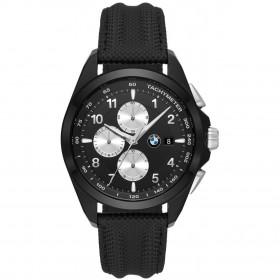 Мъжки часовник BMW Chronograph - BMW7003