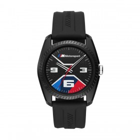 Мъжки часовник BMW M MOTORSPORT - BMW1003