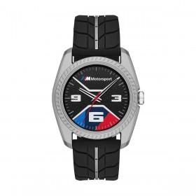 Мъжки часовник BMW M MOTORSPORT - BMW1005