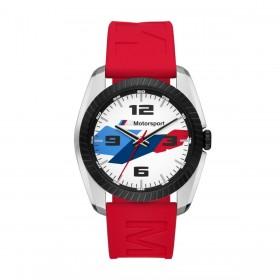 Мъжки часовник BMW M MOTORSPORT - BMW1014