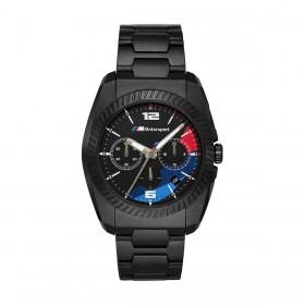 Мъжки часовник BMW M MOTORSPORT - BMW3002
