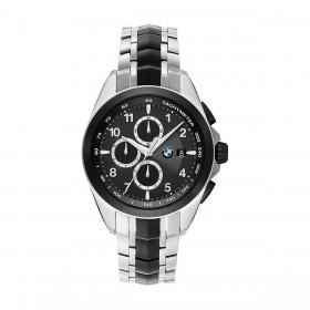 Мъжки часовник BMW - BMW8010