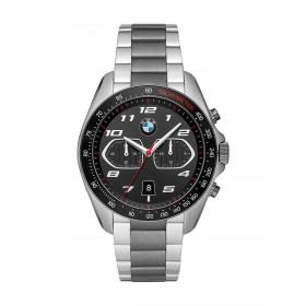 Мъжки часовник BMW - BMW8011