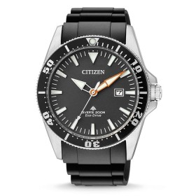Мъжки часовник Citizen Promaster Eco-Drive - BN0100-42E