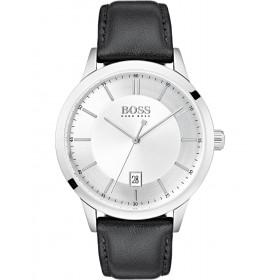 Мъжки часовник Hugo Boss OFFICER CLASSIC - 1513613