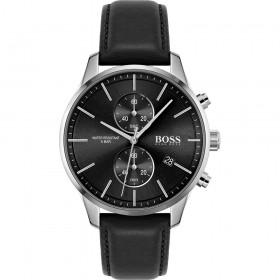 Мъжки часовник Hugo Boss ASSOCIATE - 1513803