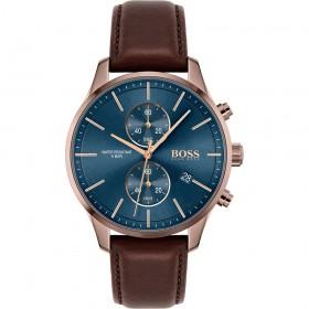 Мъжки часовник Hugo Boss ASSOCIATE - 1513804