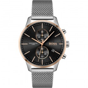 Мъжки часовник Hugo Boss ASSOCIATE - 1513805