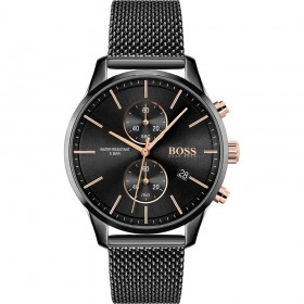 Мъжки часовник Hugo Boss ASSOCIATE - 1513811