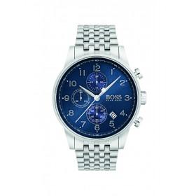 Мъжки часовник Hugo Boss NAVIGATOR - 1513498