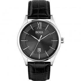 Мъжки часовник Hugo Boss DISTINCTION - 1513794