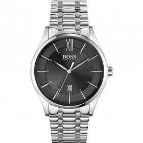 Мъжки часовник Hugo Boss DISTINCTION - 1513797