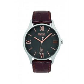 Мъжки часовник Hugo Boss GOVERNOR - 1513484