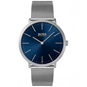 Мъжки часовник Hugo Boss HORIZON - 1513541
