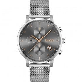 Мъжки часовник Hugo Boss INTEGRITY - 1513807