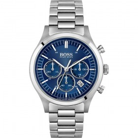 Мъжки часовник Hugo Boss METRONOME - 1513801