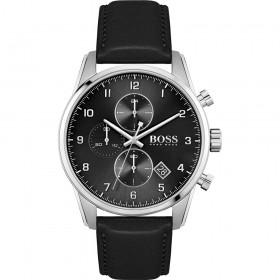 Мъжки часовник Hugo Boss SKYMASTER - 1513782