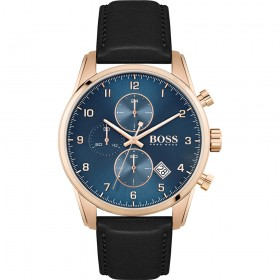 Мъжки часовник Hugo Boss SKYMASTER - 1513783