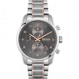 Мъжки часовник Hugo Boss SKYMASTER - 1513789