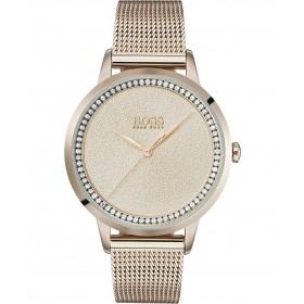 Дамски часовник Hugo Boss TWILIGHT LADY - 1502464