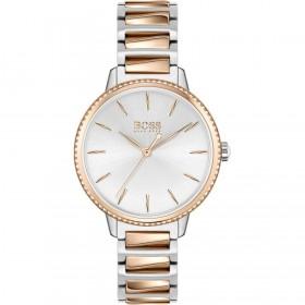 Дамски часовник Hugo Boss SIGNATURE - 1502567