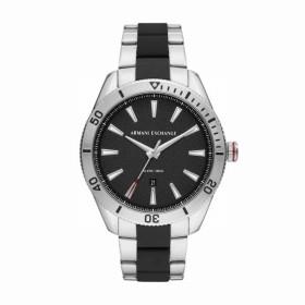 Мъжки часовник Armani Exchange ENZO - AX1824