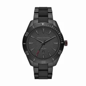 Мъжки часовник Armani Exchange Enzo - AX1826