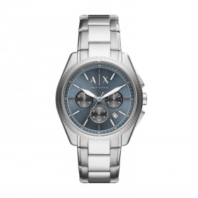 Мъжки часовник Armani Exchange GIACOMO - AX2850