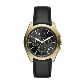 Мъжки часовник Armani Exchange GIACOMO - AX2854