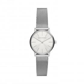 Дамски часовник Armani Exchange LOLA - AX5565
