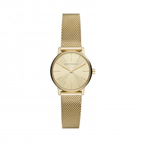 Дамски часовник Armani Exchange LOLA - AX5567