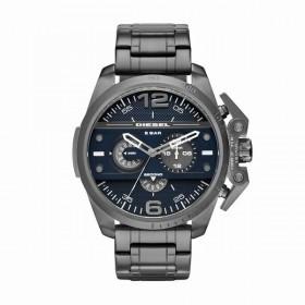 Мъжки часовник Diesel IRONSIDE - DZ4398