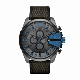Мъжки часовник Diesel MEGA CHIEF - DZ4500